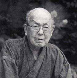 MushanokojiSaneatsu