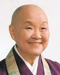 jakucho-setouchi