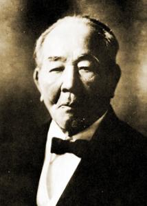 shibusawa
