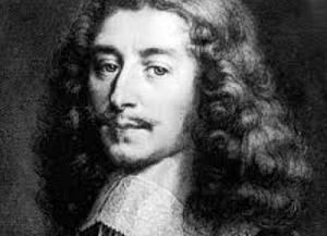 フランソワ・ド・ラ・ロシュフコー(François de La Rochefoucauld)
