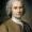 ルソー(Jean-Jacques Rousseau)の格言・名言
