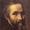 ミケランジェロ(Michelangelo)の格言・名言