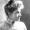 エラ・ウィーラー・ウィルコックス(Ella Wheeler Wilcox)の格言・名言